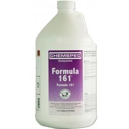 Chemspec Formula 161 Szampon do dywanów 3,78L