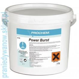 POWER BURST PROCHEM prespray S789 4 kg