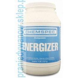 Chemspec Energizer Booster wzmacniacz chemii