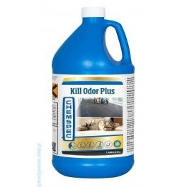 Kill Odor Plus Chemspec