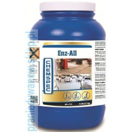 Chemspec Enz all prespray 2,72 kg