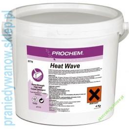 Prochem Heat Wave 4 kg