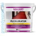 Wzmacniacz - Maxifi Accelerator do prespraya (0,5kg)