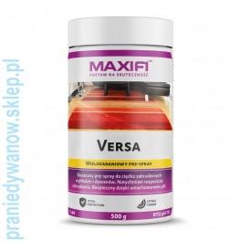 Prespray do wełny Maxifi versa (0,5kg)