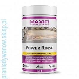 Maxifi Power rinse do płukania (0,5kg)