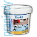 Chemspec enz all prespray do prania dywanów 0,9kg