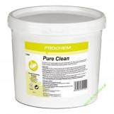 Prochem PURE CLEAN 4 kg