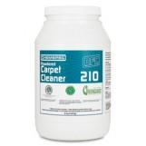 Chemspec DFC 210  prespray do wełny , tapicerki 3,6kg