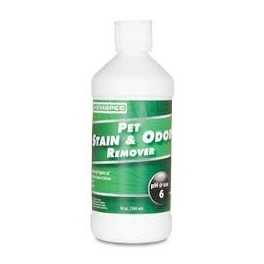 Pet Stain and Odor Remover odplamiacz