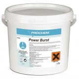 Prespray prochem POWER BURST 1kg