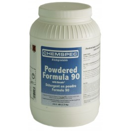 Chemspec Formula 90 proszek do ekstrakcji 2,72 kg
